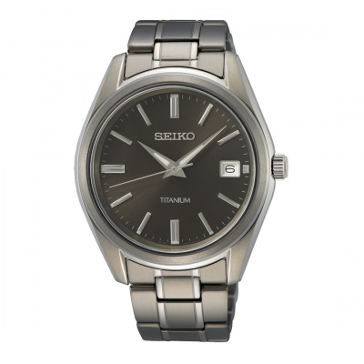 Seiko horloge SUR375P1