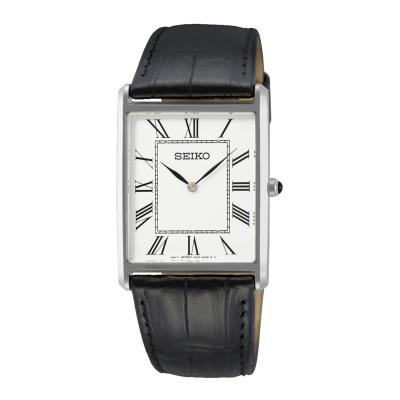 Seiko horloge SWR049P1