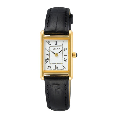 Seiko horloge SWR054P1