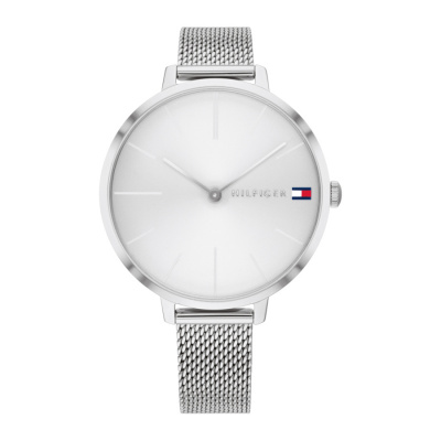 Tommy Hilfiger Project Z horloge TH1782163