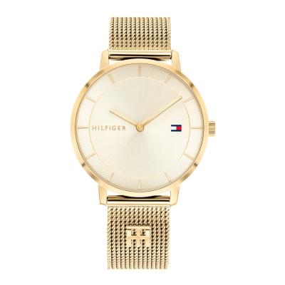Tommy Hilfiger horloge TH1782286