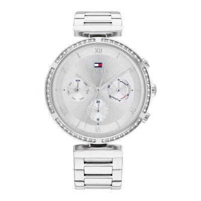 Tommy Hilfiger horloge TH1782393