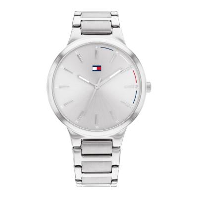 Tommy Hilfiger horloge TH1782401