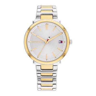 Tommy Hilfiger horloge TH1782408