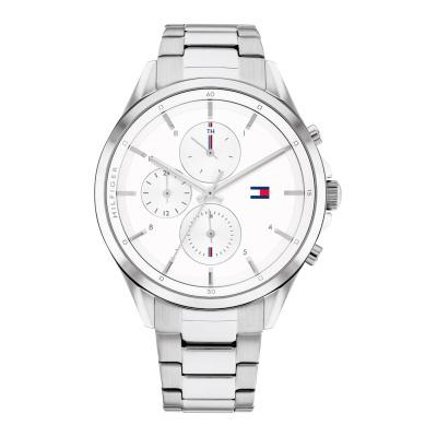 Tommy Hilfiger horloge TH1782435