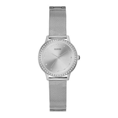 GUESS Chelsea horloge W0647L6