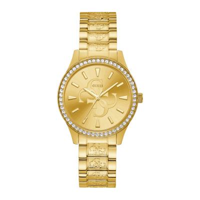 GUESS Anna horloge W1280L2