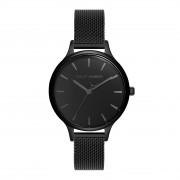 Violet Hamden Day & Night Iron Black horloge VH01002